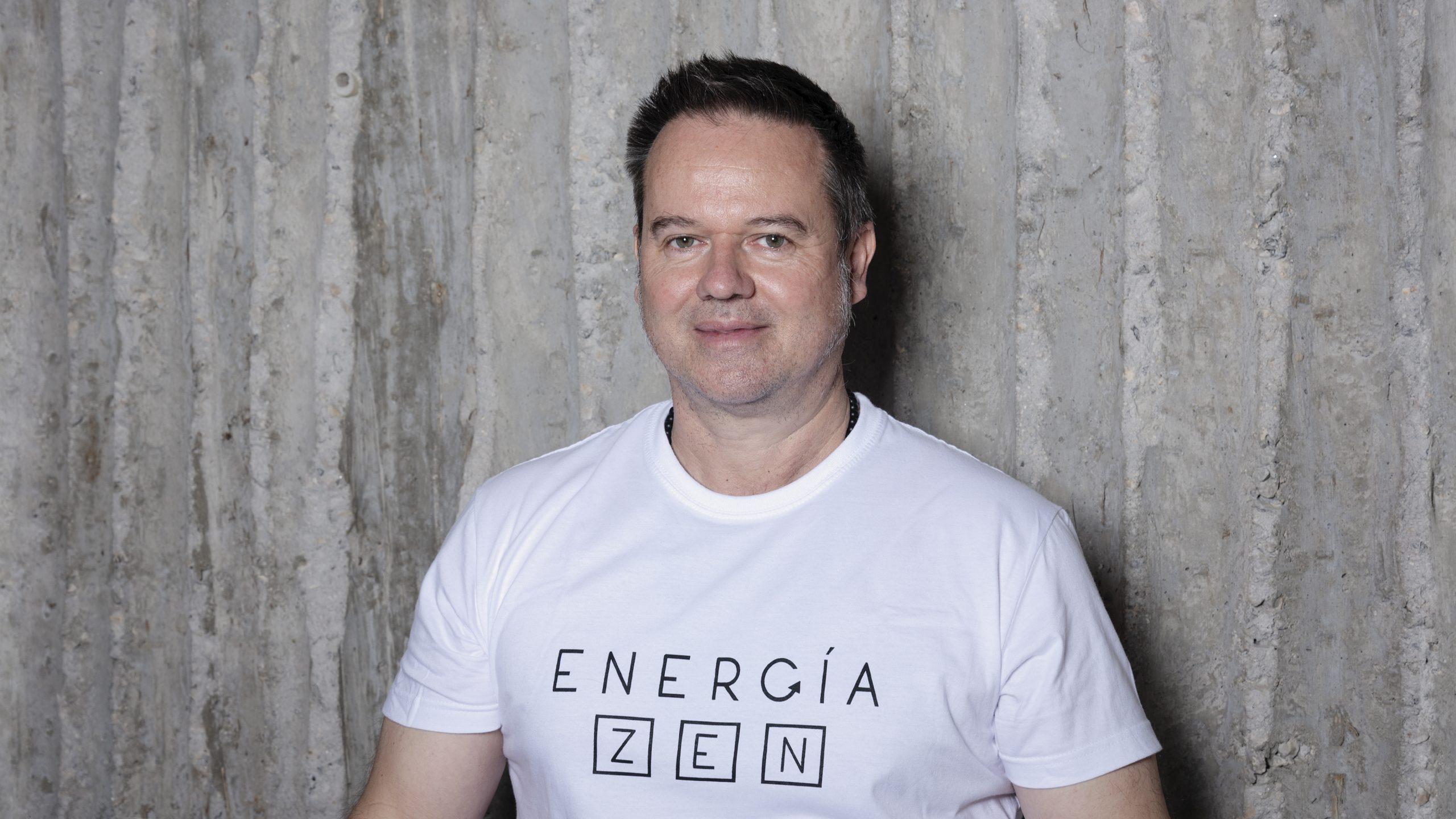 Equipo Zen